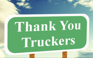 thank-you-truckers